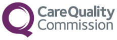 CQC State of Care launch site